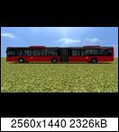 omsi2_20200827_182357fpj5q.jpg