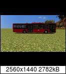 omsi2_20200928_163146b0kxw.jpg