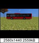 omsi2_20200928_163155s8j6a.jpg
