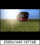 omsi2_20200928_16330359ja7.jpg