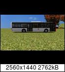 omsi2_20200928_16354478kaj.jpg