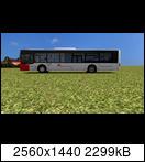 omsi2_20200928_163550cakl2.jpg