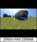 omsi2_20200928_16383404jhg.jpg