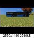 omsi2_20200928_163839f9jcf.jpg