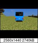 omsi2_20200928_163843dujz5.jpg