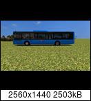 omsi2_20200928_163846hzjyb.jpg