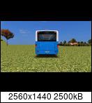 omsi2_20200928_165752eyjc5.jpg