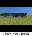 omsi2_20200928_165805b0j2n.jpg