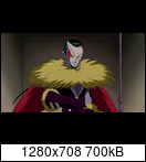 [Resim: onepiece-movie2-thecl0rjg0.png]