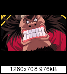 [Resim: onepiece-movie2-theclg9jd1.png]
