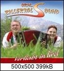 Michael Holm - Orig. Zillertal Sound - Vikki Carr Orig.zillertalsound-v1vjbt