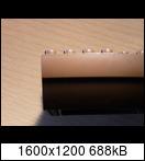 p1010051i9u3k.jpg