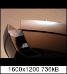 p10100525qu17.jpg