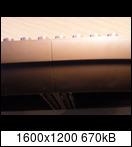 p1010054gkudo.jpg