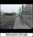 p102090903j56.jpg