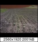 p103601_12-06-16jluhl.jpg