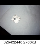 p1040528hrs5h.jpg