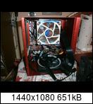 p1080093sojyr.jpg