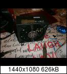 p1080095oejvj.jpg