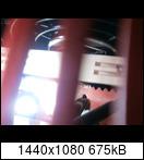 p1080099vakbj.jpg