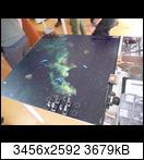 Kidjal Schwadron Einsatzberichte P1100578k3utl