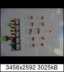 Kidjal Schwadron Einsatzberichte P110060772a7w