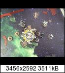 Kidjal Schwadron Einsatzberichte P1100615h6uj4