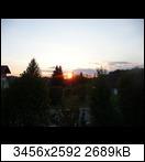 Kidjal Schwadron Einsatzberichte P1100662b0ztc