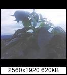 p1843_26-06-16pnkf4.jpg