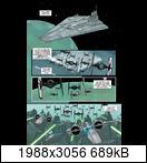 Neue Star Wars Comics - Seite 2 P20sgjwm