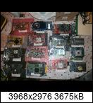 p2110322pokx6.jpg