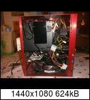 p21103252kj6c.jpg
