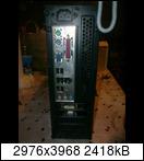 p2200336o1jv3.jpg