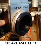 p6-v01-14ukli.jpg