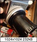 p6-v01-2qwk1n.jpg