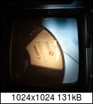 p6-v01-41jj50.jpg