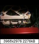 p61804993ekc6.jpg