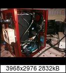 p6180500rdkuv.jpg