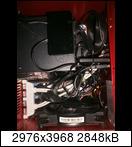 p6280524r5j36.jpg