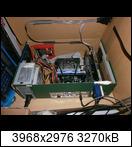 p814000267knz.jpg