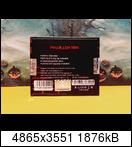 [Bild: package2ncjbe.jpg]