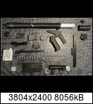 parts54jw8.jpg