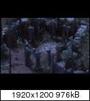 pe-engwithan-01-1920x02ubu.jpg