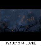 pe-raedrics-hold-1920y5uow.jpg