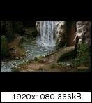 pe-screenshot-001-19271u9h.jpg