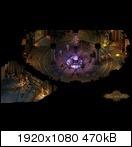 pe-screenshot-002-1923qz48.jpg