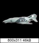 F-4 C/D Phantom II Pict8091jyjq3