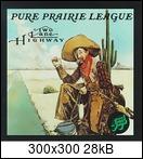 Connie Evingson@320 - Harmonica Shah@320 - Pure Prairie League@320 Pureprairieleague-two5qkq0