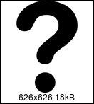 [Image: question-mark_318-528y3fr4.jpg]