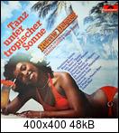 Alan Jackson - Roberto Delgado - Sisters Only The First R-1251293-1219580833yhkgb